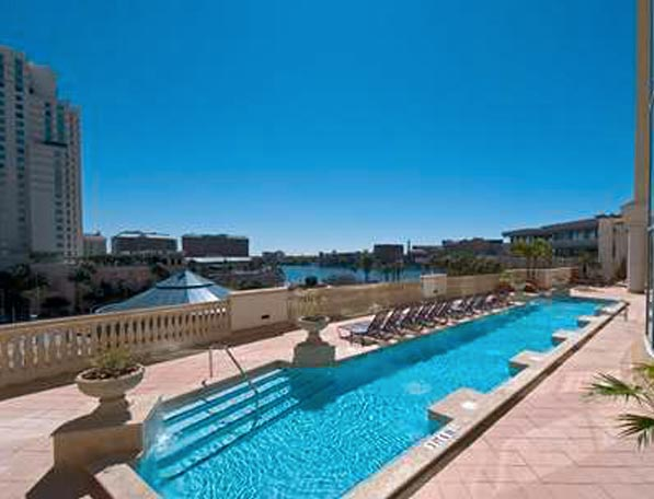 pool-images-comm-conv-ctr-tampa