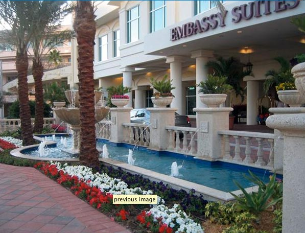 pool-images-comm-embassy-tampa