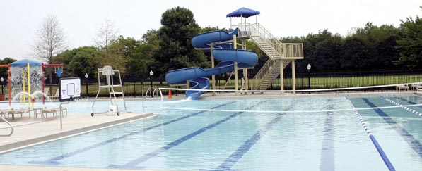 pool-images-comm-innsbrook-full