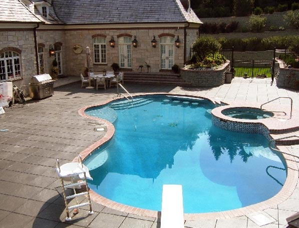 pool-images-resi-burr-ridge